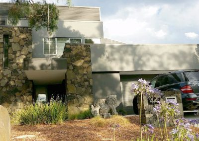 HouseWall-outdoor-opt