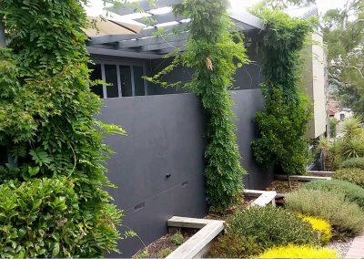 HouseWall2-Outdoor-Pergola-grey-opt