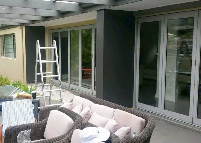 HouseWall3-Outdoor-Pergola-opt