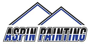 Aspin Painting